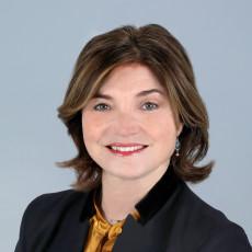 Nicole Sourgens